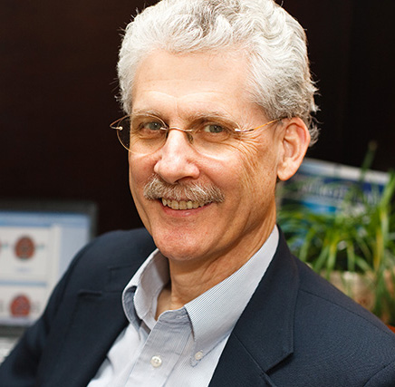 Richard Soutar, PhD, BCIA-EEG, 2014 SBCNA Fall Conference, Charlotte, NC, Nov 6-9