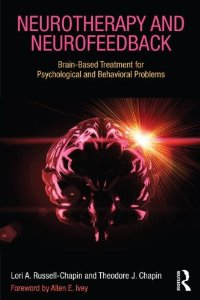 Southeast biofeedback and clinical neuroscience association store lori a russell chapin theodore j chapinhardcover english language editionpub by taylor francis the fields of neurobiology and neuropsychology fandeluxe Choice Image